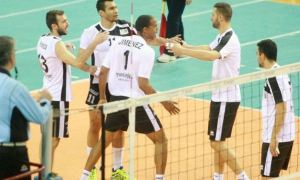 paok-volley