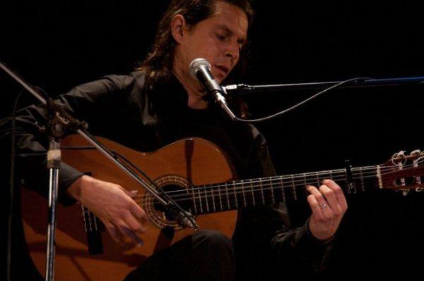 Fotos Tomadas del perfil de Facebook de Reynier Mariño4_cubaxdentro.wordpress.com