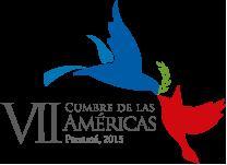 Cumbre de Las Americas