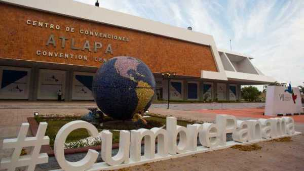 centro-de-convenciones-atlalpa-en-panama