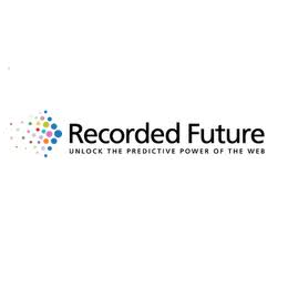 Recorded-Future