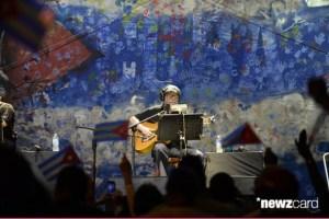 silvio-rodriguez-en-concierto5-580x387