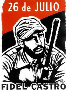 18-revolucic3b3n-cubana