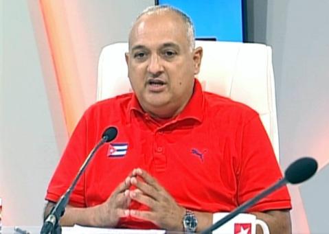 Suárez Pereda