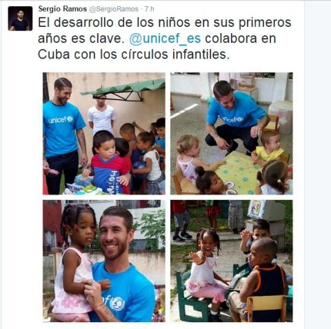 sergio-ramos-en-Cuba-2