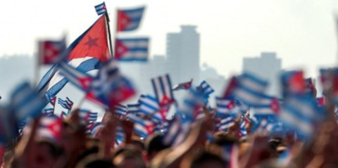 cuba-banderas-soberania-685x342