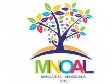 7127-mnoal-venezuela