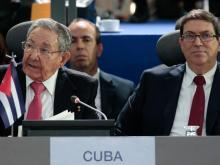 cuba_plenaria