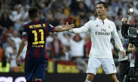 neymar-y-cristiano-ronaldo-1-580x347