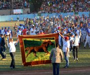 granma-cuba-serie-nacional-campeon-festejos-2-180x150