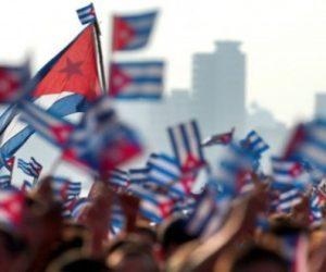 banderas-cubanas-300x250